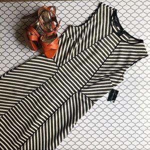 (NWT) Nine West Structured Career Dress (2)
